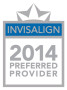 https://www.melrosefamilydentistry.com/wp-content/uploads/2014/07/2014-Invisalign-Preferred-Provider-e1404885551718.jpg