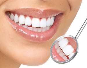Cosmetic Dentist Saugus, MA